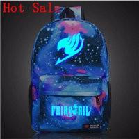 large school backpack 13