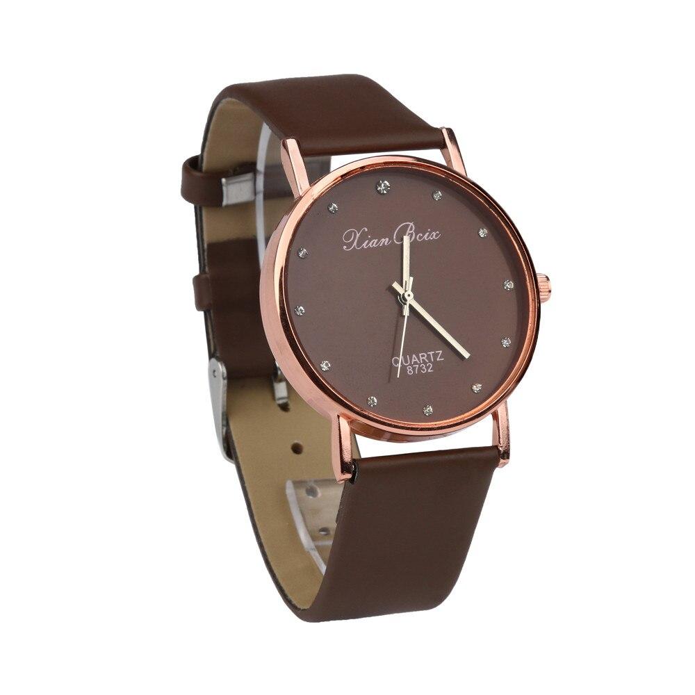 zerotime-501-2019-new-fashion-women's-diamond-leatheroid-band-round-dial-quartz-wrist-watch-luxury-design-casual-free-shipping