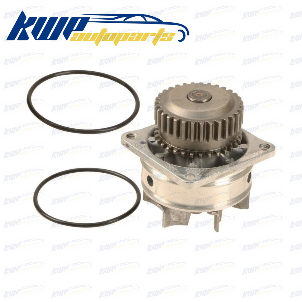 Aliexpress.com : Buy Engine Water Pump For Infiniti FX35 G25 G35 I35 JX35  M35 QX60 Nissan Altima Frontier Maxima Pathfinder Quest Suzuki Equator From  ...