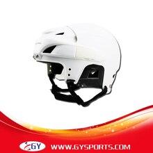 Free shipping Ice Hockey Helmet Protective Field Hockey Sports Helmet for sale