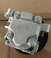 New Power Steering Pump ASSY W PULLEY For MAZADA M6GJ6E 32 600E GJ6E32600E