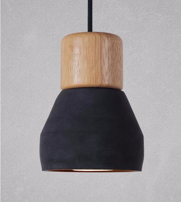cement lamp (8)