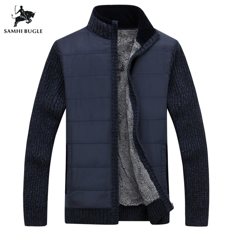 Pioneer Camp New Spring jacket men brand clothing fashion hoodie jacket coat male top quality casual