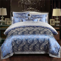 Rainha king size Conjunto De Cama de Luxo Folha de Cama de Algodão lençóis Capa de Edredão lençol tampa de cama set parure de lit ropa de cama