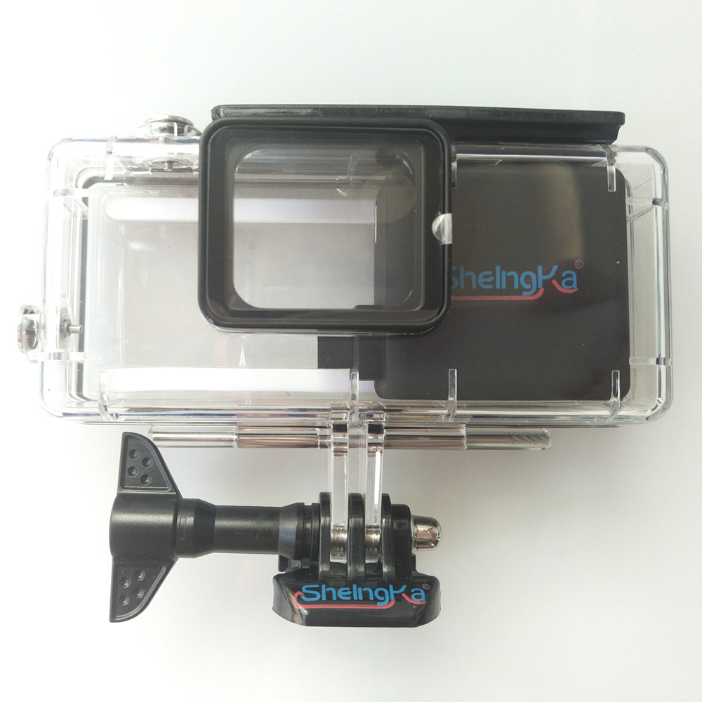 High Quality battery for gopro