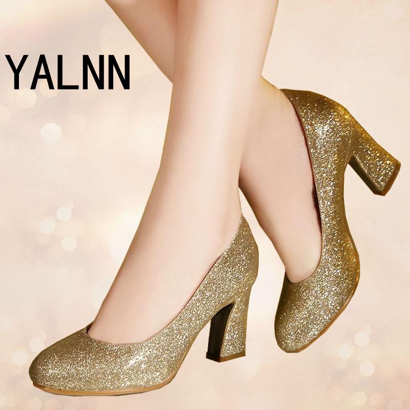 Online Get Cheap Bridal Party Shoes Aliexpress