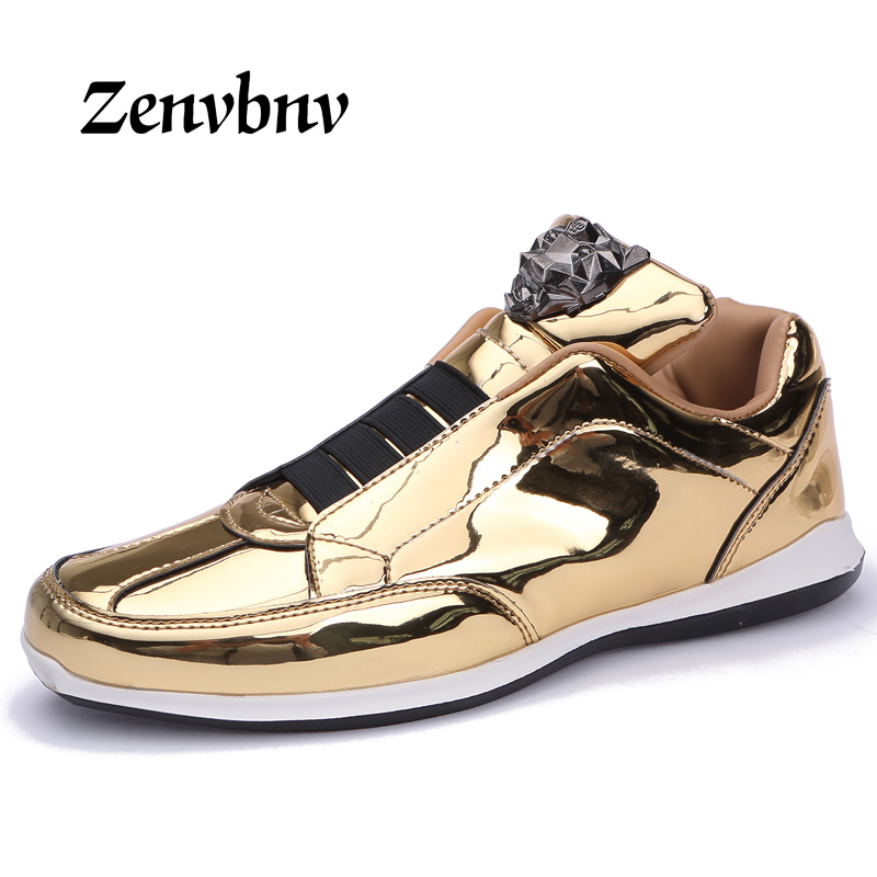 Kaeve Men Casual Python Skin Ankle Boots Mixed Colors High Top Zapatos De  Hombres ManS Quality ... abacbfb7e2d0