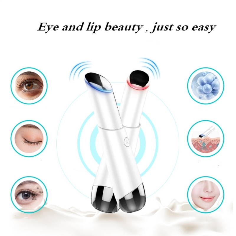 Mini-Ultrasonic-Eye-and-Facial-Massage-Skin-Care-Pen-Iontophorm-Remove-Eye-Bags-Dark-Circles-Eye