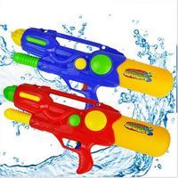 Summer 55cmHigh Pressur Kids Water Toys Water Gun Toy Water Gun Children S Water Pistol Children