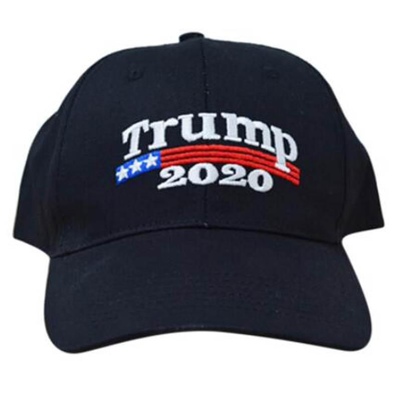 New Make America Great Again Trump   Baseball     Cap   2020 Republican   Baseball   Hat   Caps   Embroidered Trump President   Cap   Wholesale