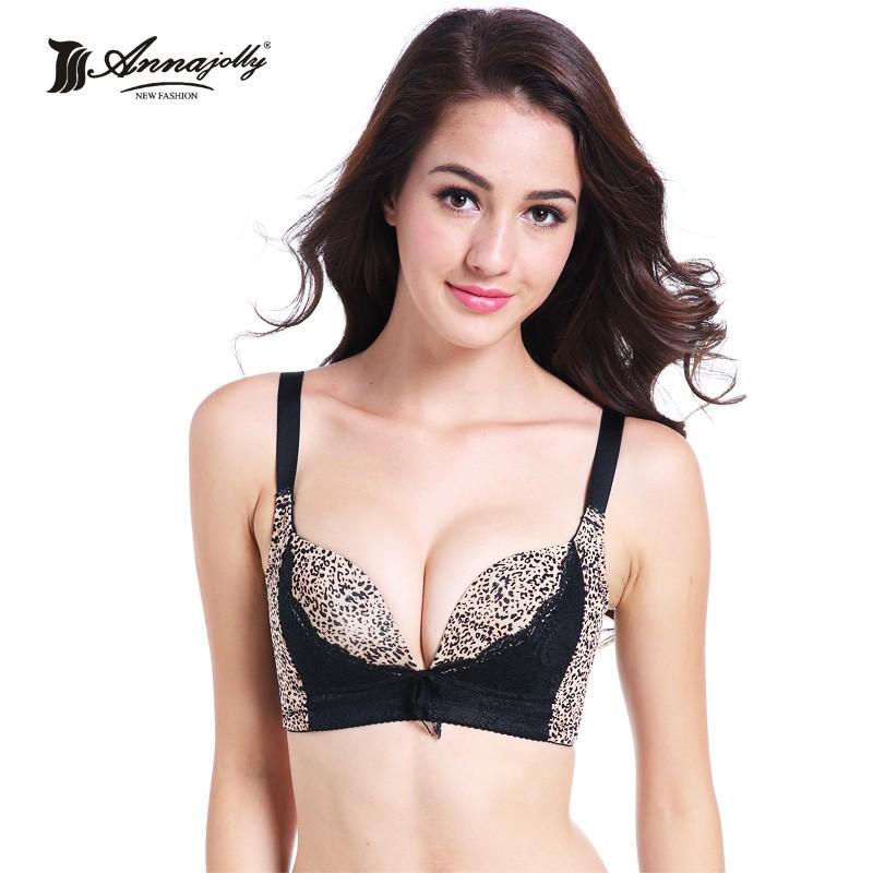 women push up bra (5)