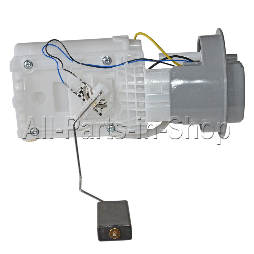 1j0919050 1j0 919 050 B Fuel Pump Assembly For Audi A3 Seat Leon Details About Electric Intank Module E8424m Vw Skoda Octavia Bora Golf Iv 4 New Beetle Cabriolet 19 Tdi On Alibaba