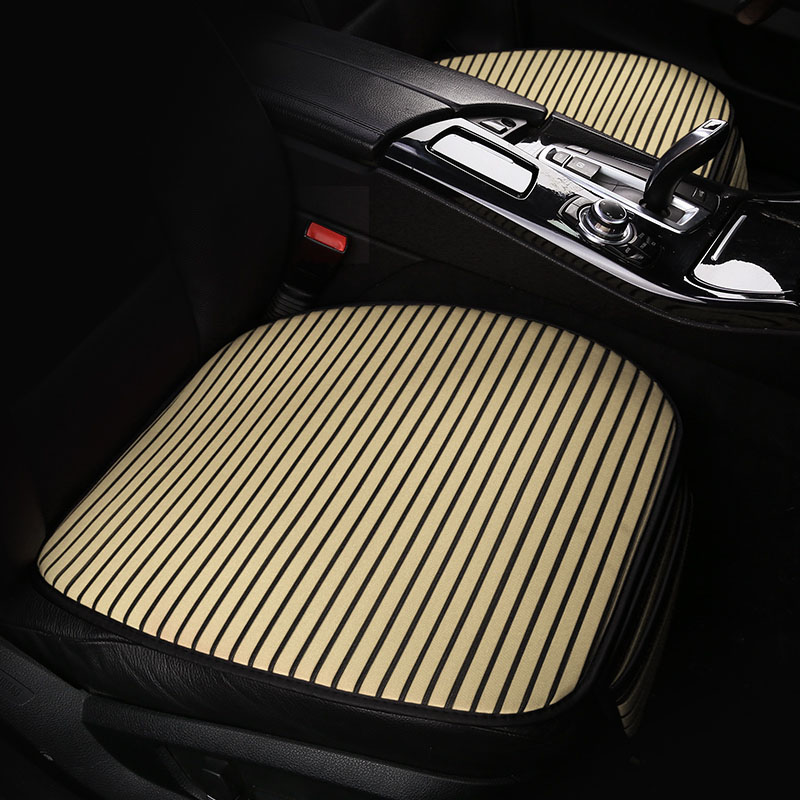 car seat cover auto seat covers automobiles car accessories for Lexus GS300 GS350 GS430 GS450h GS250 GS F GS460 GS200t