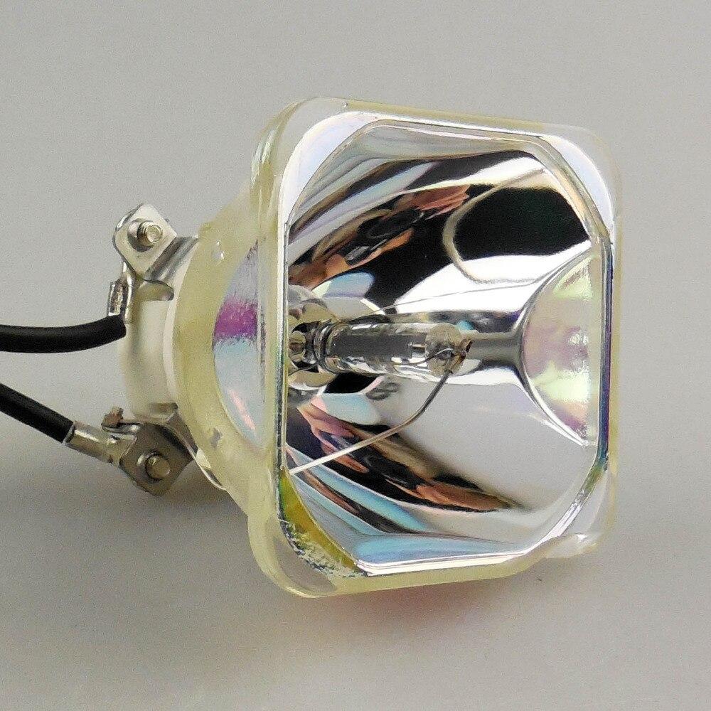 Compatible Lamp Bulb POA-LMP140 for SANYO PLC-WL2500 / PLC-WL2501 / PLC-WL2503 Projectors compatible projector lamp poa lmp47 for sanyo plc xp41 plc xp41l plc xp46 plc xp46l projectors