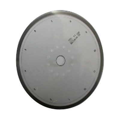 for Epson  Stylus Pro 7800 Encoder Pulley