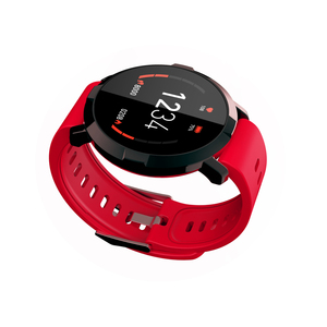 Image 3 - MOOXIK Aggiornamento Intelligente Orologio HR Monitor di Pressione Sanguigna di M29 Intelligente Del Braccialetto per le Donne Degli Uomini con