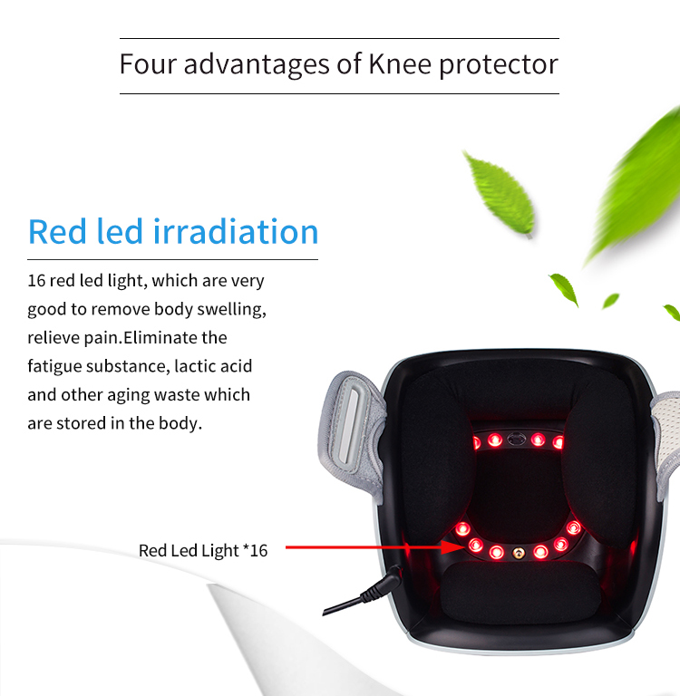 Best products dropship naturally treatment arthritis do infrared massager work infrared light low level laser relief knee pain soft laser healthy natural product pain relief system home lasers