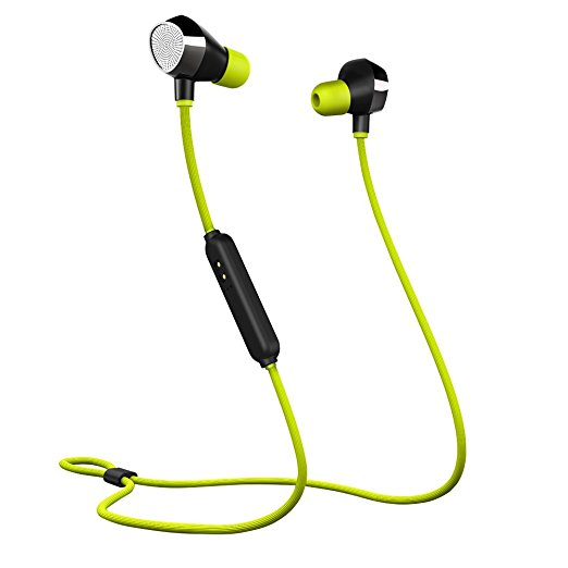 IP68 Sports Bluetooth Earphone I8 portable headset Magnetic Suction Charging gaming headset earphones with microphones for music