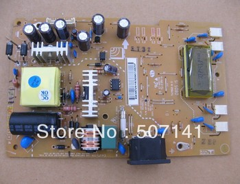 FREE SHIPPING Power Board AIP-0172 For LG W1942SP W2042S L194CW L1942C цена 2017