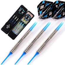 Swords Tungsten Tip Darts