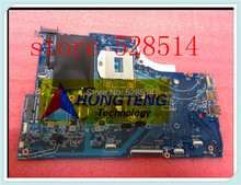 original Laptop Motherboard for HP ENVY15 720565-501 W8STD HM87 GMA HD5000 DDR3 Mother Board 720565-001 100% Test ok
