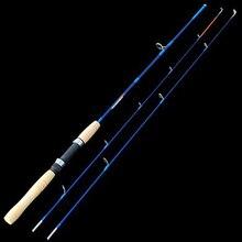 2016 New ML UL 1.5M spinning rod ultralight rods ultra light Lure fishing