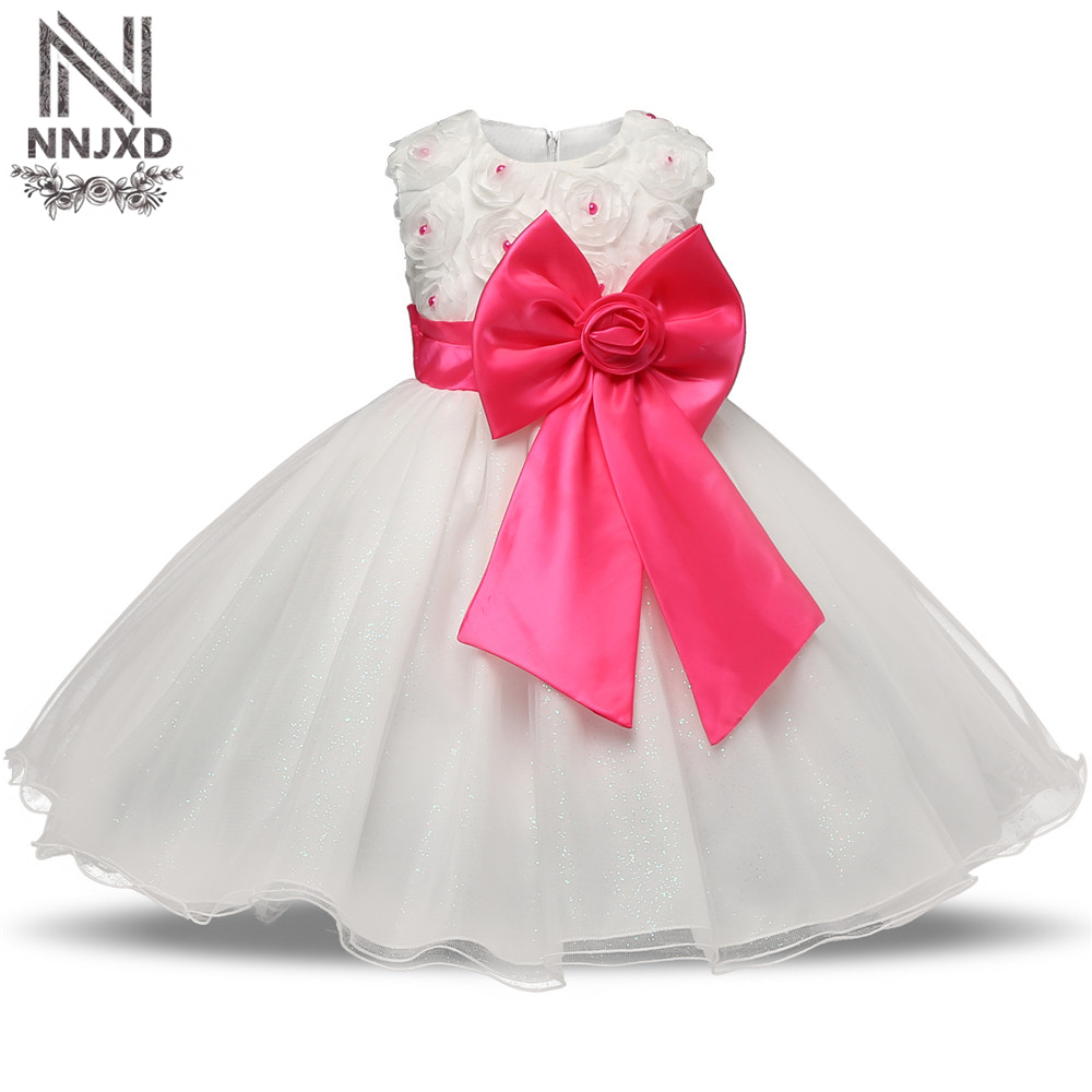 Compare Prices on Teenage Girl Ceremony Dress- Online Shopping/Buy ...