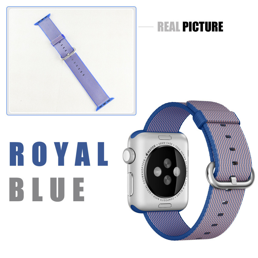 Royal-blue-2-