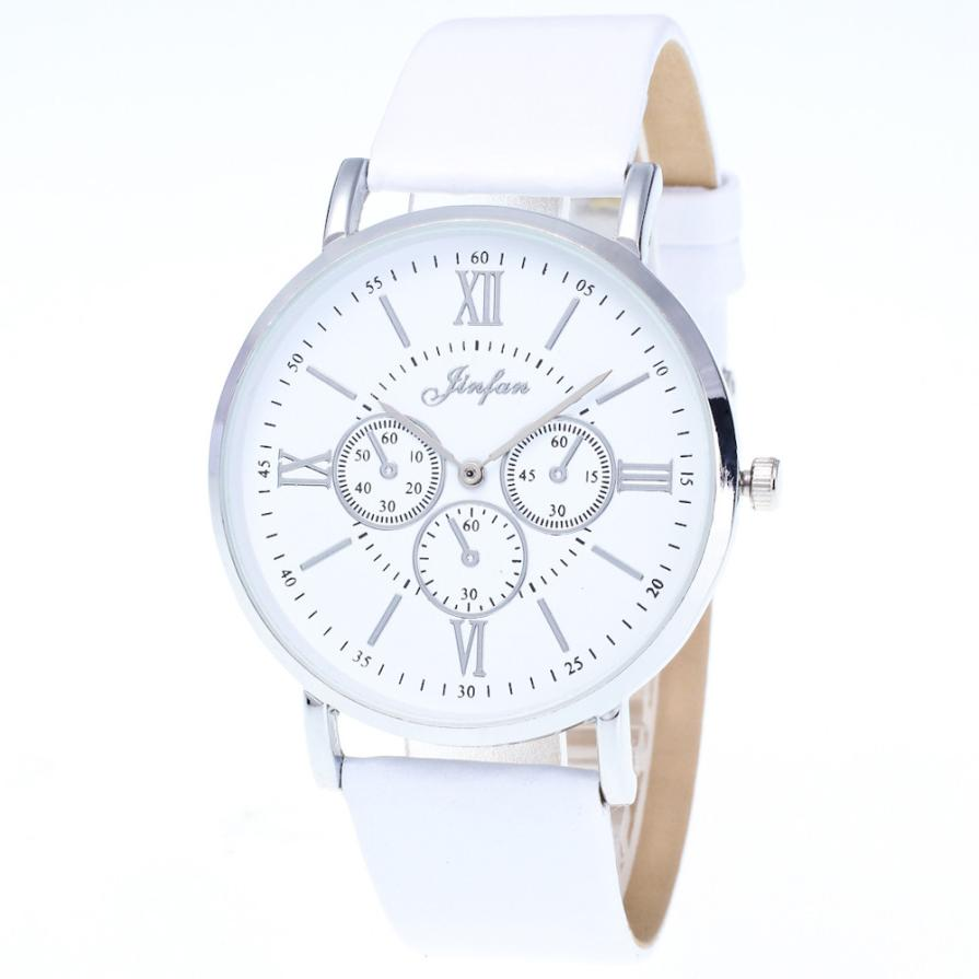 casual-chic-leather-quartz-glass-mirror-font-b-rosefield-b-font-fashion-luxury-women-analog-quartz-watch-leather-band-rhinestone-wrist-watch