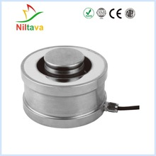 NHS load cell for crane scale 1T~4.7T