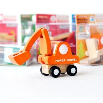 Hot-Sale-12Pcs-Mini-Cars-Decoration-Wooden-Cars-Model-Toy-Vehicles-Toy-for-Children-brinquedo-menino
