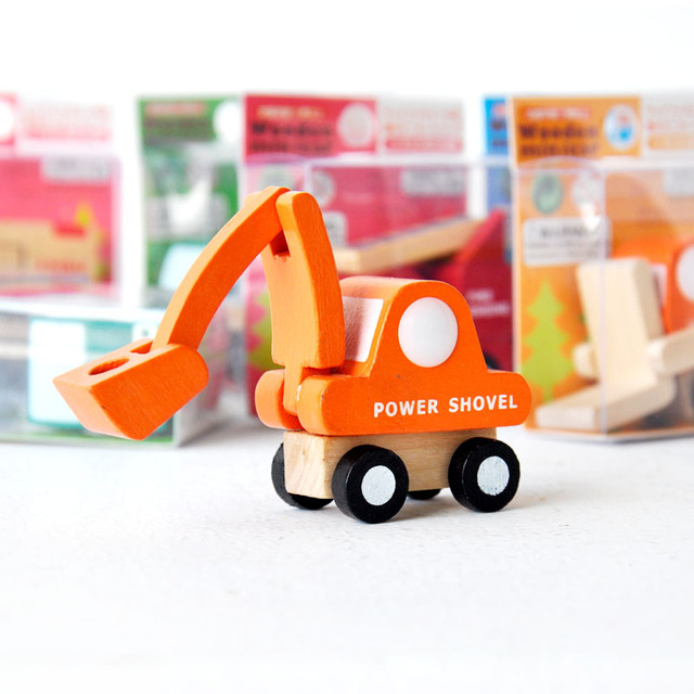 Hot-Sale-12Pcs-Mini-Cars-Decoration-Wooden-Cars-Model-Toy-Vehicles-Toy-for-Children-brinquedo-menino