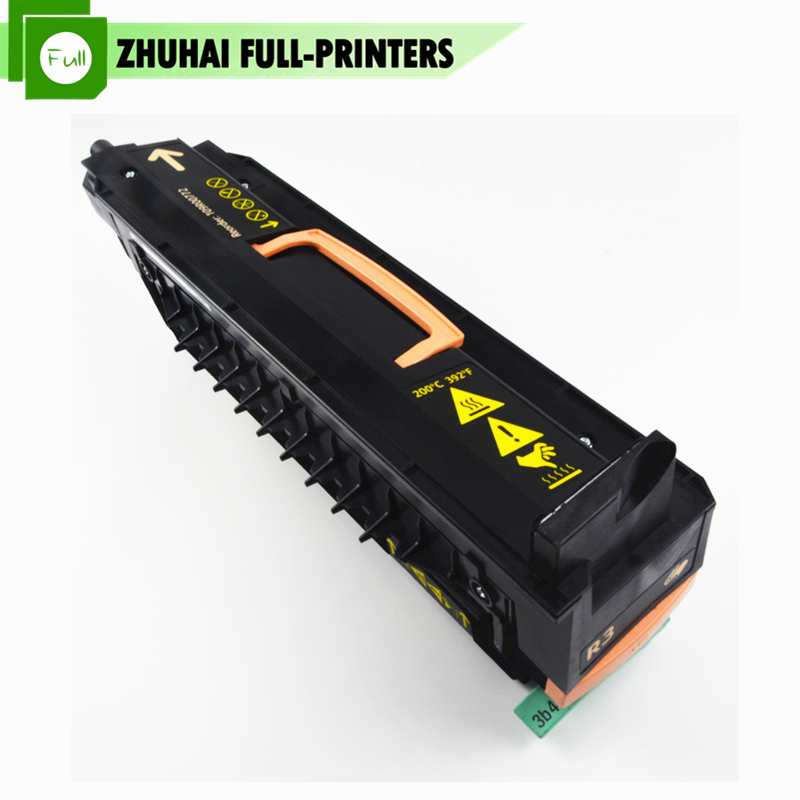 US $152 8  REFURBISHED Fuser Module Assembly Fuser Unit Kit 109R00772  109R772 220V for Xerox WorkCentre 5865 5875 5890 5765 5775 5790-in Printer  Parts