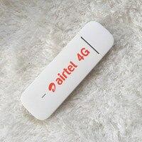 HUAWEI E3372 E3372h 607 150Mbps 4G LTE Modem Dongle USB Stick Datacard Mobile Broadband