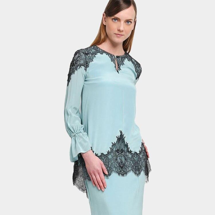 Advanced Customization Wholesale Middle East Latest Design Islamic Women  Fashion Clothing Muslim Lace Dress Maxi Baju Kurung-in Dresses from Women s  ... 8e405a07846e