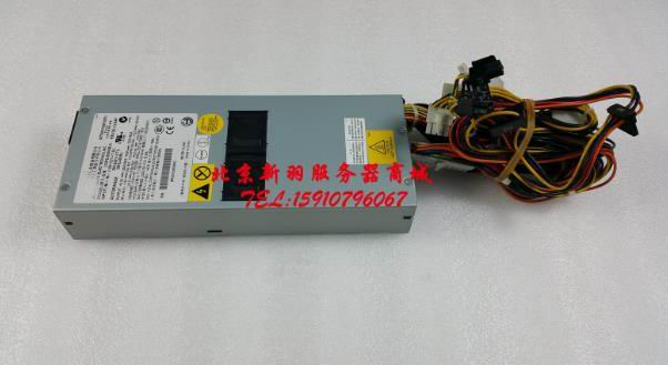 Quality 100% power supply For DPS-500NB A 1U 500W Fully tested. 100% working power supply for dps 500gb n 500w fully tested