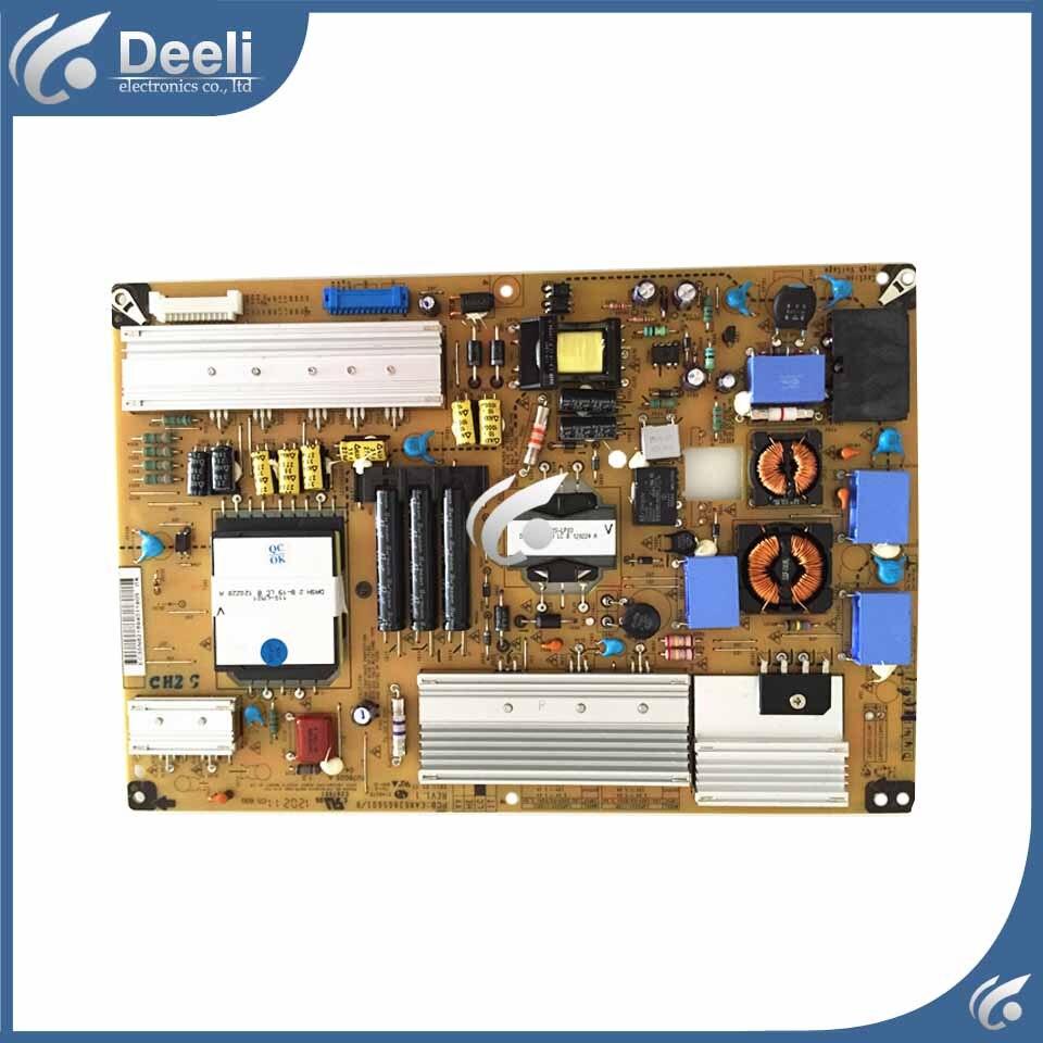 new for Original 37LV3600 37LV365 P3237-11SP EAX62865601 / 7  good Working