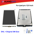 ALANGDUO Original for ipad pro Touch Screen Digitizer with LCD Display Digitizer Assembly for ipad pro 12.9 inch A1584 A1652