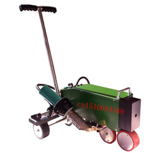 best price high quality hot air roofing weld welding machine