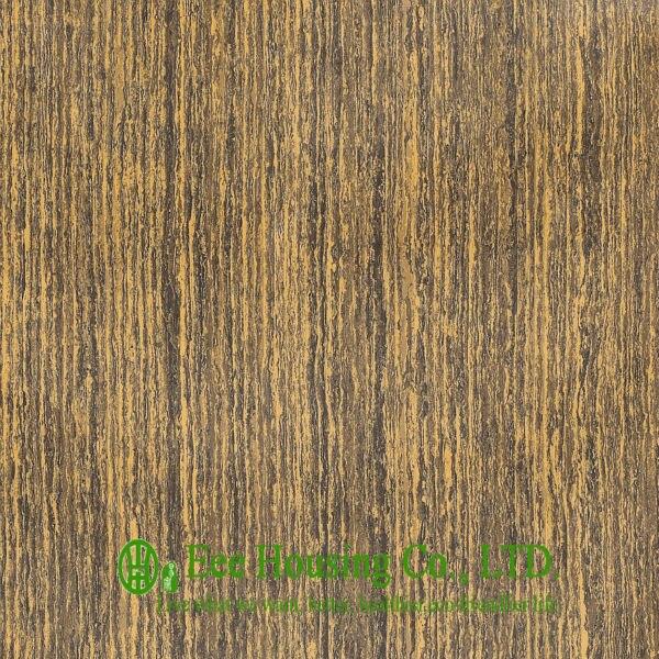 60cm*60cm Double Loading Polished Porcelain Floor Tiles For Residential, Floor Tiles/ Wall Tiles, Polished Or Matt Surface Tiles