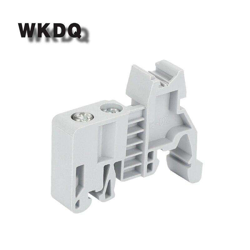 Metric M120 10 pcs DIN 472 Internal Retaining Rings AISI 301 Stainless Steel