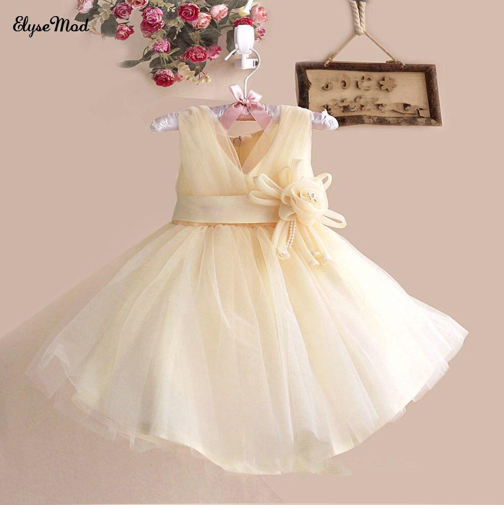 дети платье; платье девушки цветка ; причастие платье девушки ;