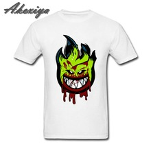 63f0a3f6c39fc Buy custom flames shirt and get free shipping on AliExpress.com