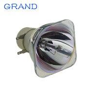 9E.Y1301.001 Original Projector bare lamp for BENQ MP512/MP512ST/MP522/MP522ST 180 Day warranty