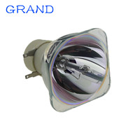 9E.Y1301.001 Original Projector bare lamp for BENQ MP512/MP512ST/MP522/MP522ST 180 Day warranty