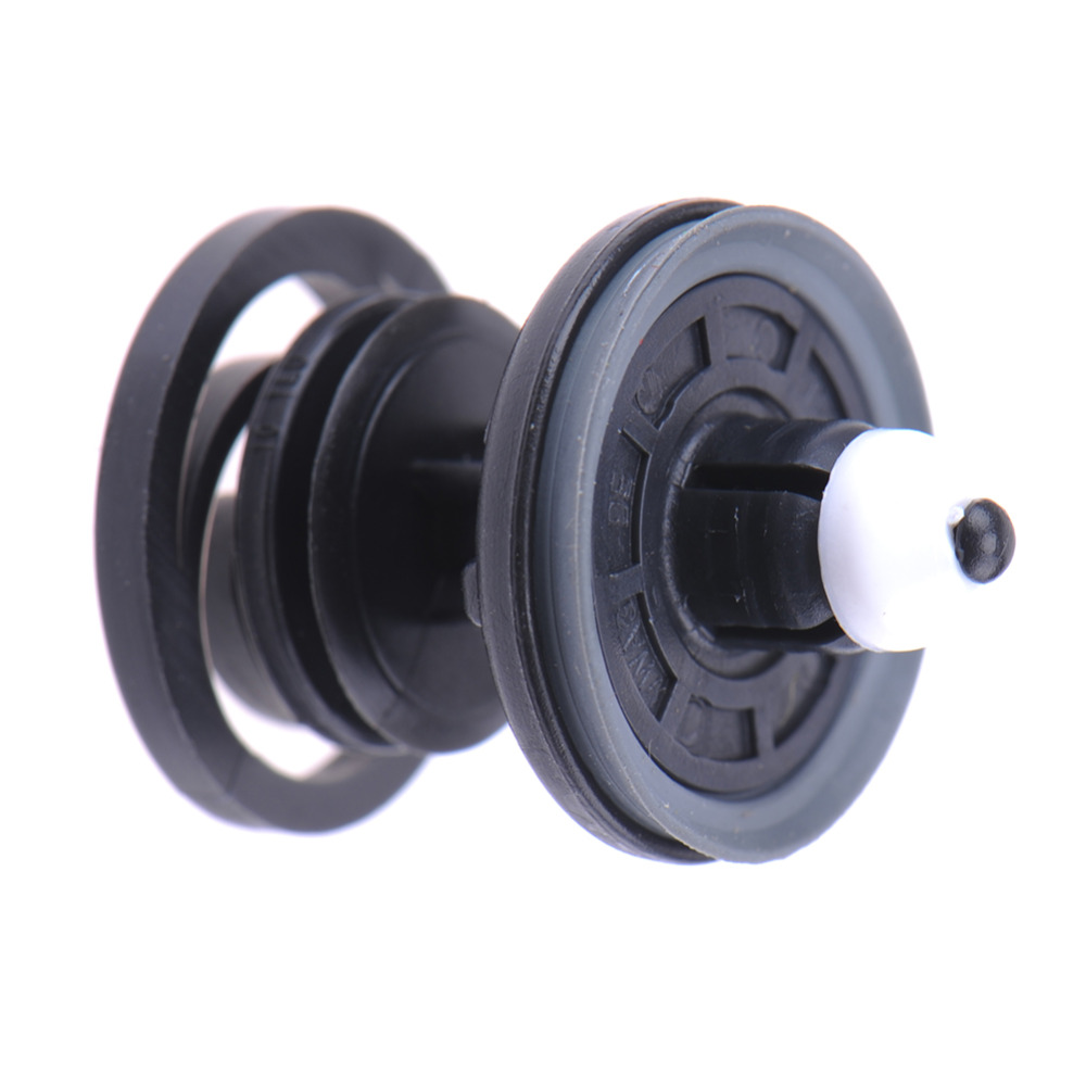 10pcs car interior door trim panel push type fastener clips for vw passat golf gti polo audi in. Black Bedroom Furniture Sets. Home Design Ideas