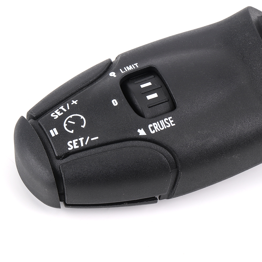 Image 5 - Круиз Управление переключатель для peugeot 207 307 308 407 607 3008 для Citroen C3 C5 C8 для XSARA Berlingo XSARA Picass 6242Z8 6242Z9-in Переключатели и рычаги для авто from Автомобили и мотоциклы