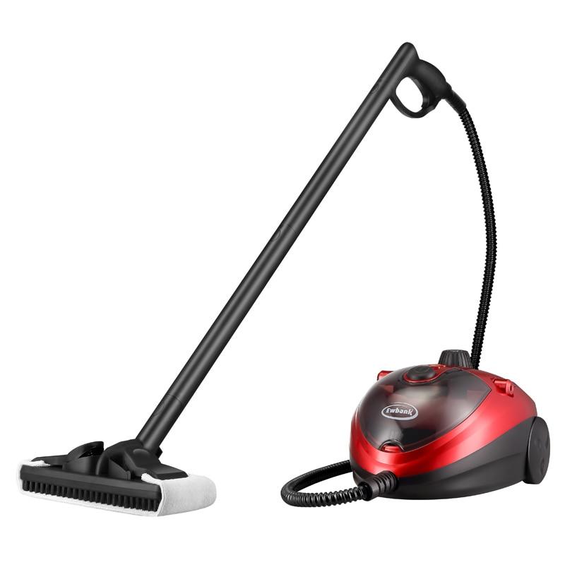 clean robot vacuum carpet cleaner high temperature steam Cleaning machine Hanging hot sofa high pressure Sterilization mop
