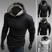2015 Cotton Casual Woolen Half Hot Sale Autumn New Arrival Men s Clothing Rabbit Fur with