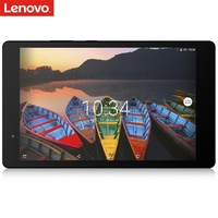 Lenovo P8 8,0 inch Tablet PC Snapdragon 625 2,0 ГГц Octa Core, 3 Гб оперативной памяти, Оперативная память 16 Гб Встроенная память Android 6,0 TB 8703F Wi Fi, 4250 мА/ч